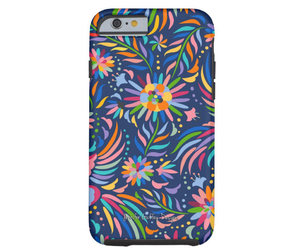 etsy, colorful phone case, and iphone case image