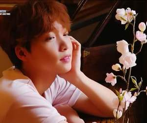 sewoon