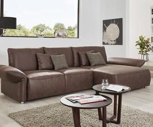 sleeper sofa, sectional sofa, and leather sectional sofa image