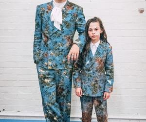 Harry Styles, kiwi, and one direction image
