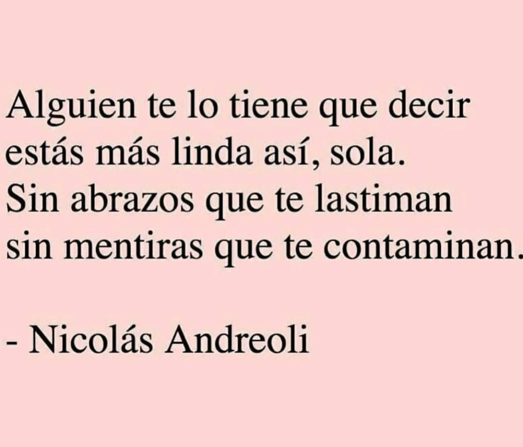 Nicolás Andreoli Uploaded By Mariana On We Heart It