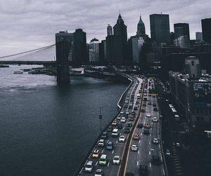 lugares, tumblr, and lugares hermosos image