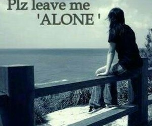 best music, bollywood songs, and top sad songs image