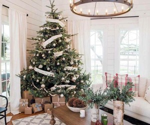 home decor, country cottage, and farmhouse style image