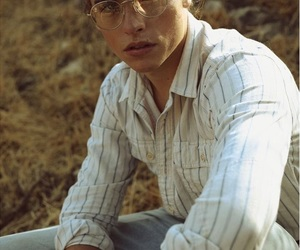 dylan sprouse, boy, and sexy image