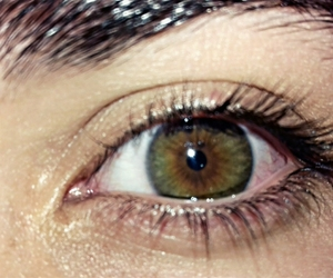 amazing, eyes, and ojos image