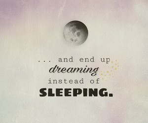 amor, Dream, and dreaming image
