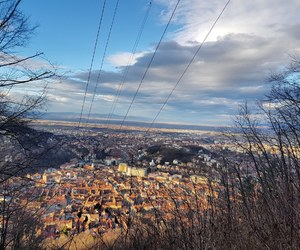 brasov, freshair, and trips image