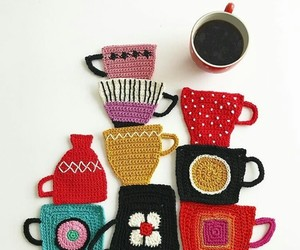 coffee, craft, and project image