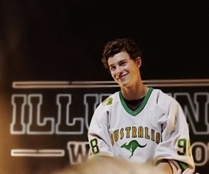 shawn mendes, shawnmendes, and shawn image