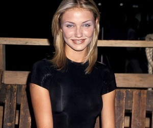 2000s, 90s, and actress image