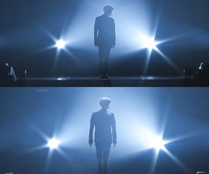 kpop, jeongguk, and 전정국 image