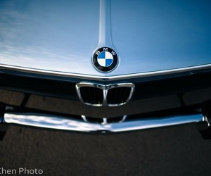 bmw, speed, and 2002 image