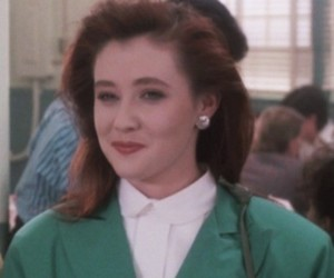 80's, Heathers, and icon image