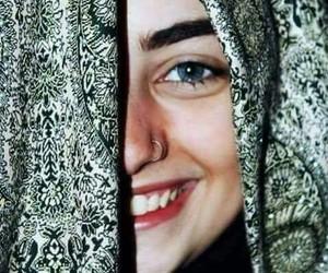hijab girls image