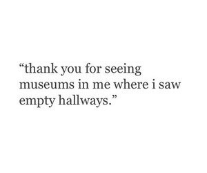 quotes, love, and museums image
