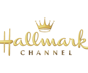 hallmark channel image