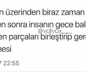 twitter, türkçe, and söz image