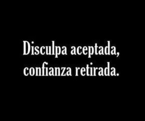 frases and confianza image
