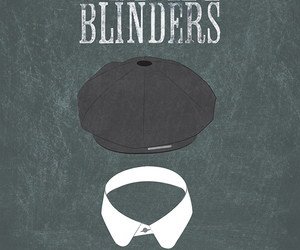 peaky blinders image