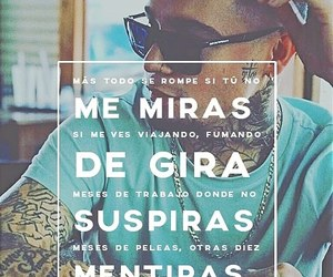 frases, rap, and hiphop image