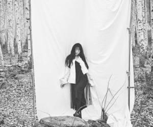 girls generation, SM, and yoona image
