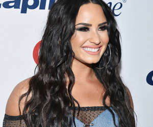 appearance, event, and demi lovato image