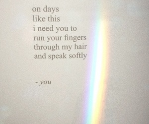 book, miss you, and poems image