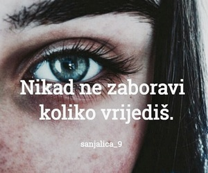 ne, bosna, and balkan quotes image