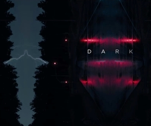 dark and netflix image