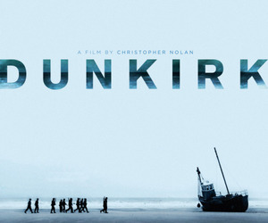 art, poster, and Christopher Nolan image