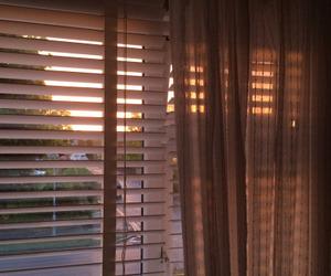 theme, aesthetic, and window image