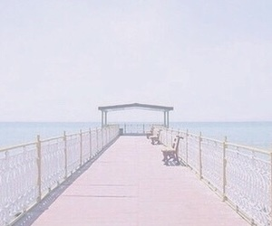 aesthetic and pastel image