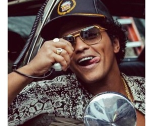 boys, bruno mars, and cantante image