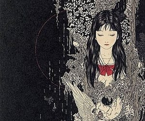 art and Takato Yamamoto image