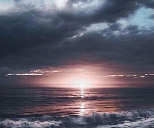 beach, tumblr, and lugares hermosos image