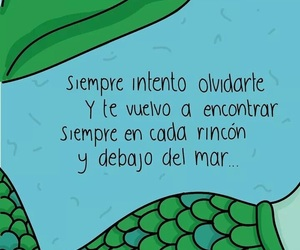 drawing, frase, and frases image
