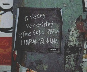 alma, frases, and libros image