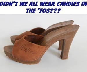 candies, cool, and heels image