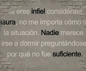 amor, dormir, and frases image