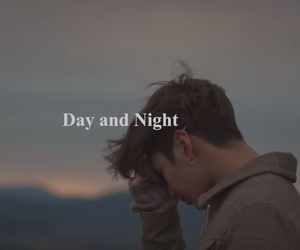 kpop, day and night, and SHINee image