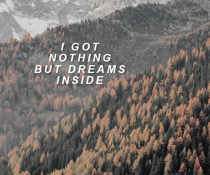 layer, layers, and lyric image