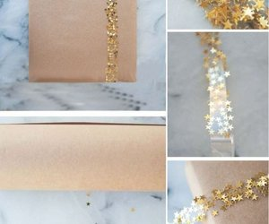 craft, deco, and Easy image