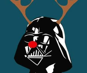cool, star wars, and wallpaper image