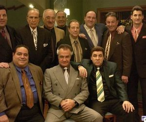 sopranos and the og's image