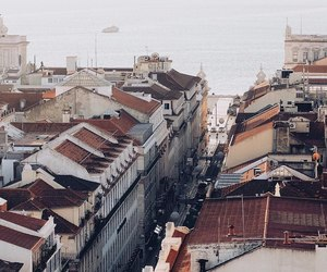 photography, places, and porto image
