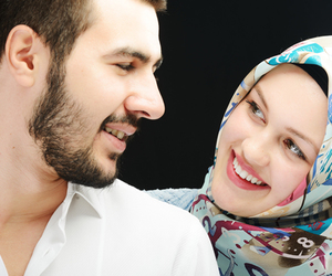 islam, family life, and Relationship image