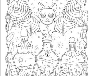 coloring and coloringpages image