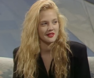 drew barrymore, actress, and beauty image