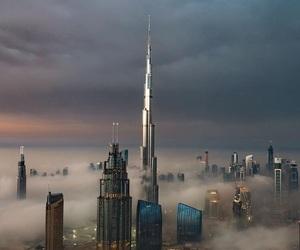 Image by سعيد الكعبي